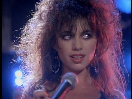 yeah category susanna hoffs