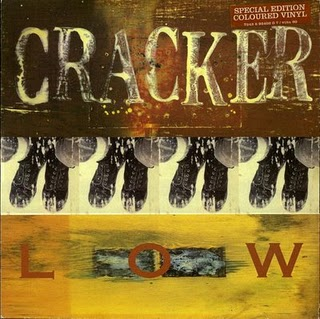 low  cracker